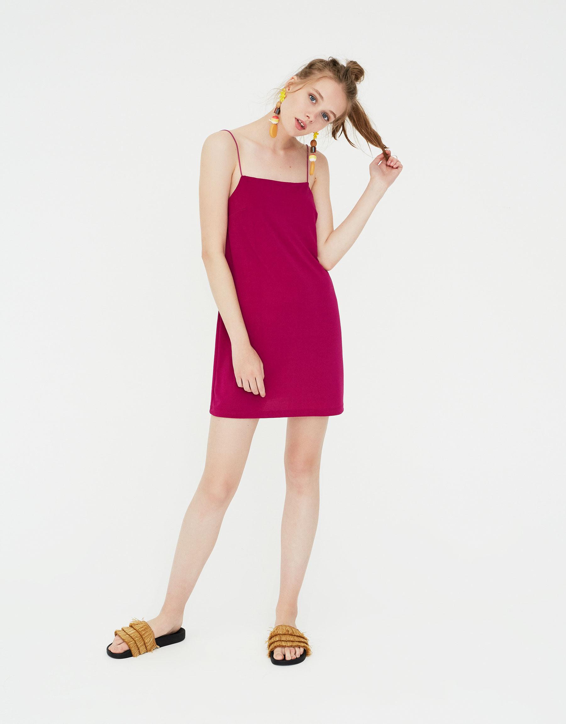 Bekleidung » Damen-Kleider online kaufen | Damenmode-Suchmaschine ...