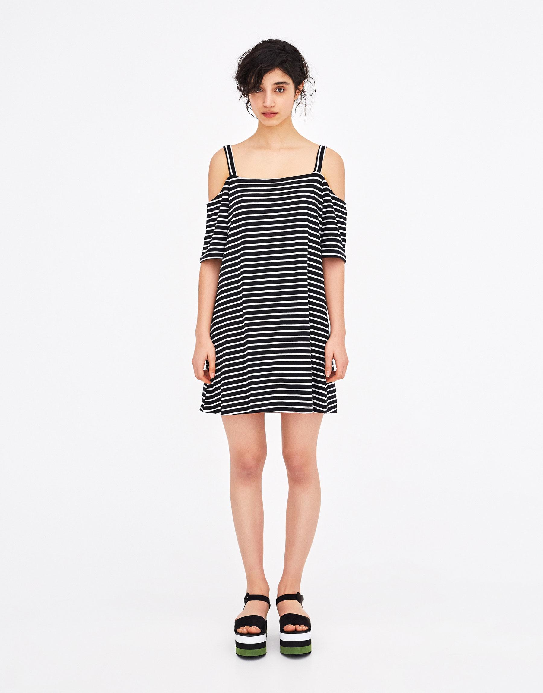 crilia Sonstige Kleider für Damen online kaufen | Damenmode ...