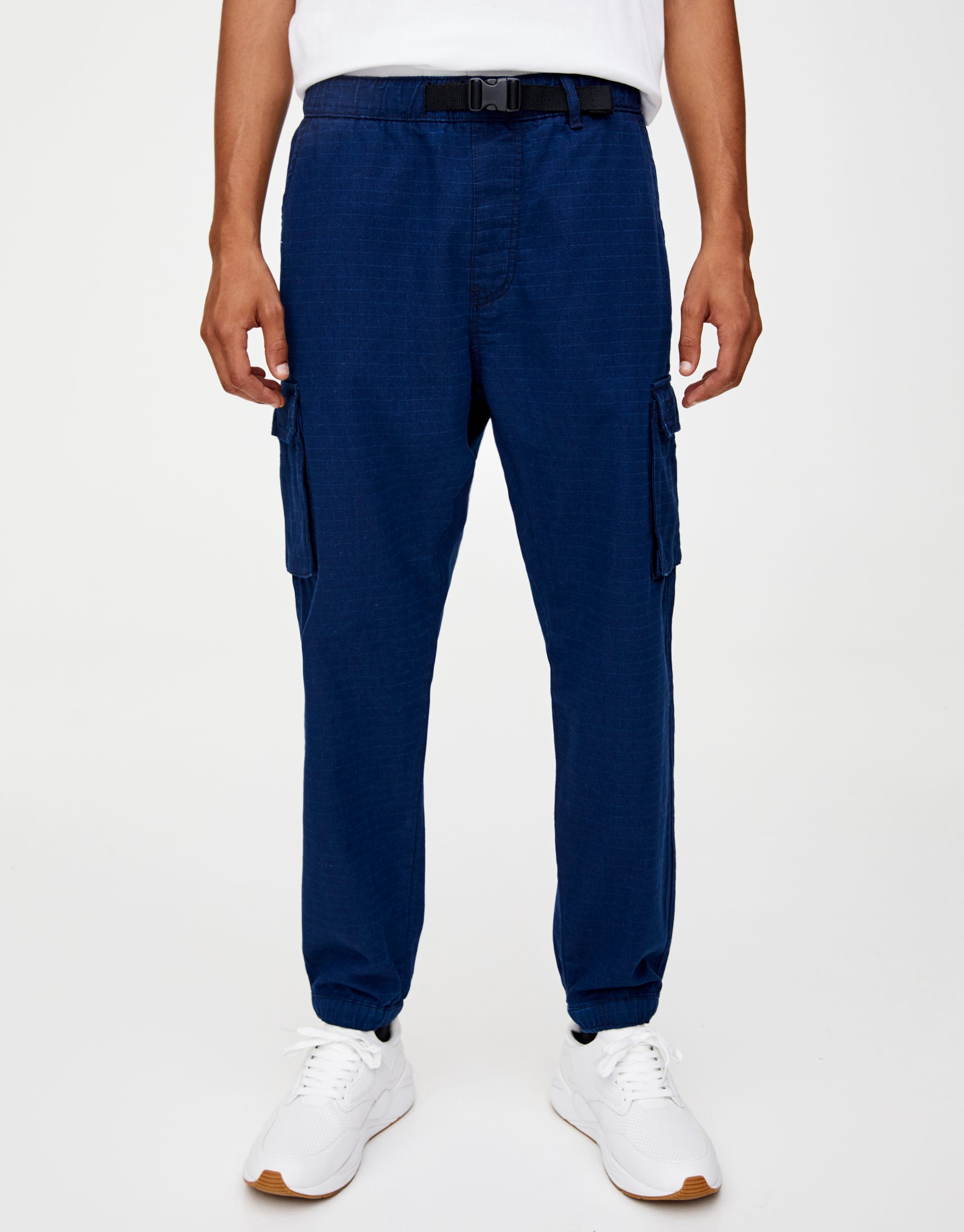diversified in packaging watch search for genuine Ripstop cargo beach trousers