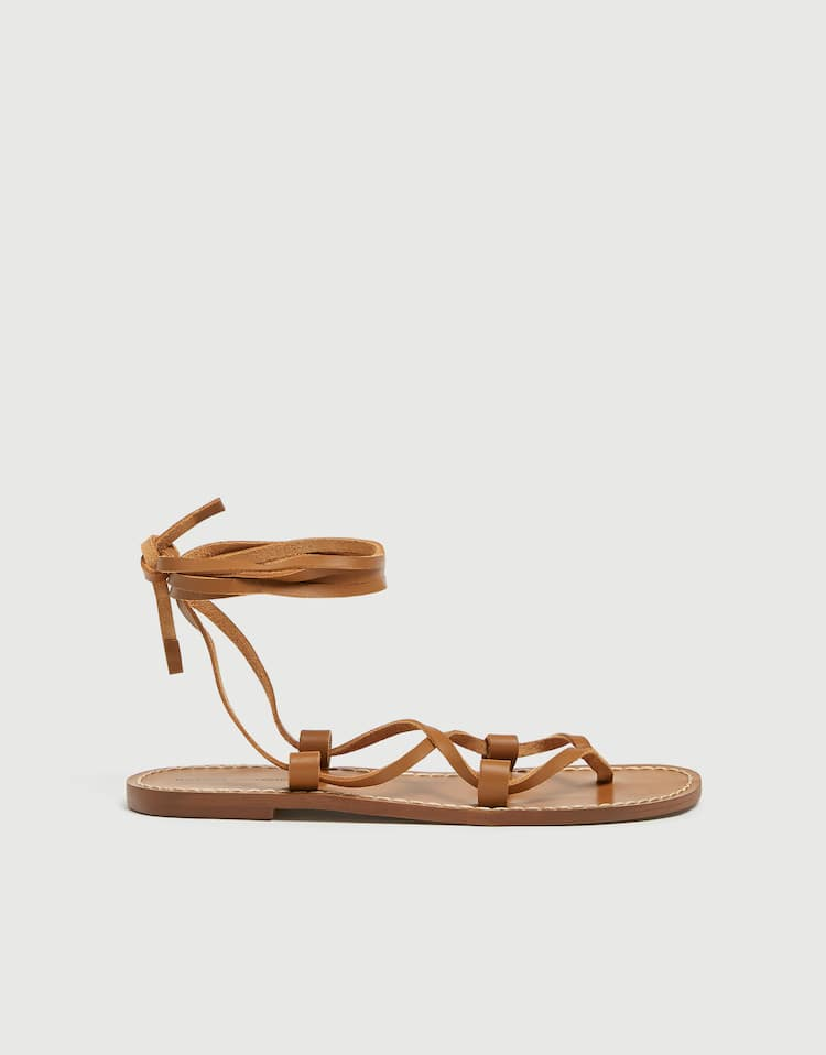 af8ccc75b New Shoes for Women - Spring Summer 2019 | PULL&BEAR