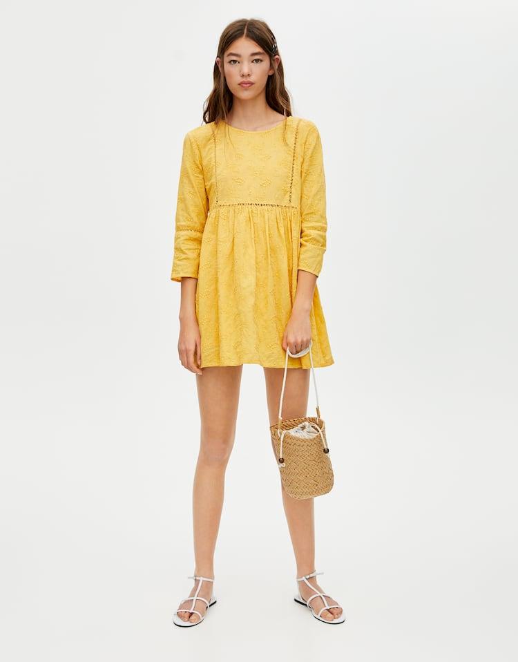 1d1f5604070 Women s Best Seller Clothing - Spring Summer 2019