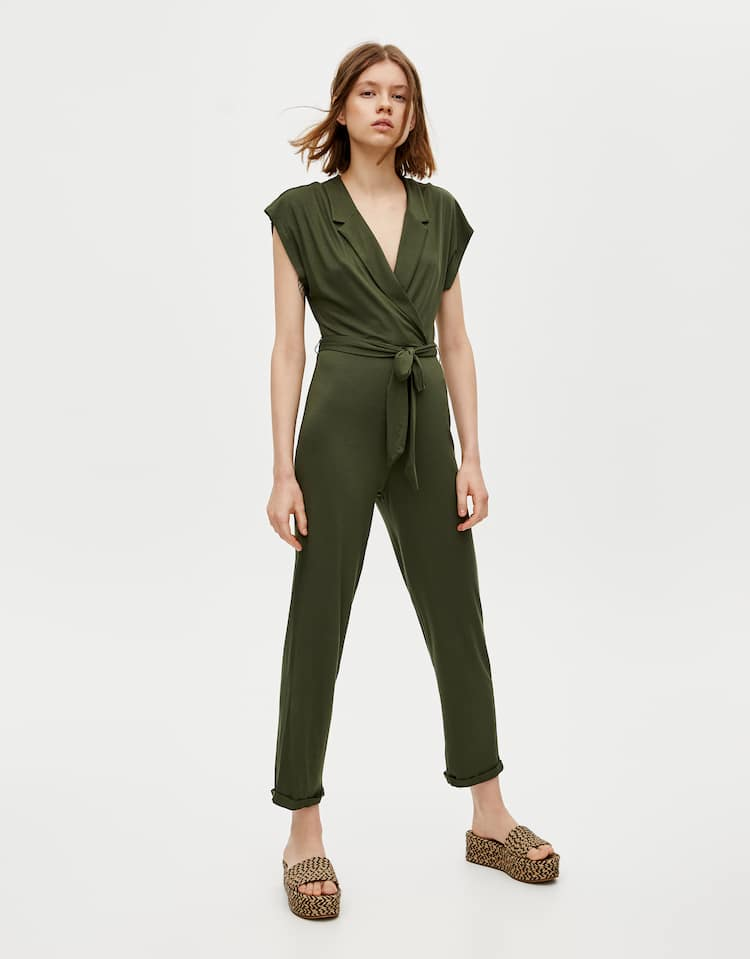 9c4cf03e96f Women s Jumpsuits   Dungarees - Spring Summer 2019