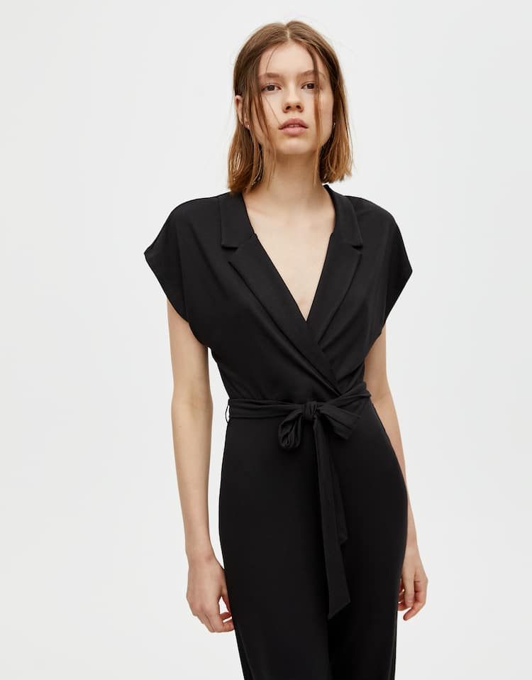 aea3a6320c Women s Jumpsuits   Dungarees - Spring Summer 2019