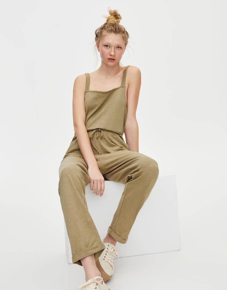 8f126ed5ac94 Women s Jumpsuits   Dungarees - Spring Summer 2019