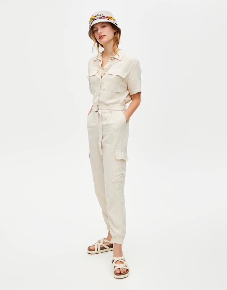 040aad0a27 Women s Jumpsuits   Dungarees - Spring Summer 2019