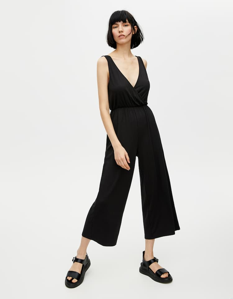 1404f09bb92d Women s Jumpsuits   Dungarees - Spring Summer 2019