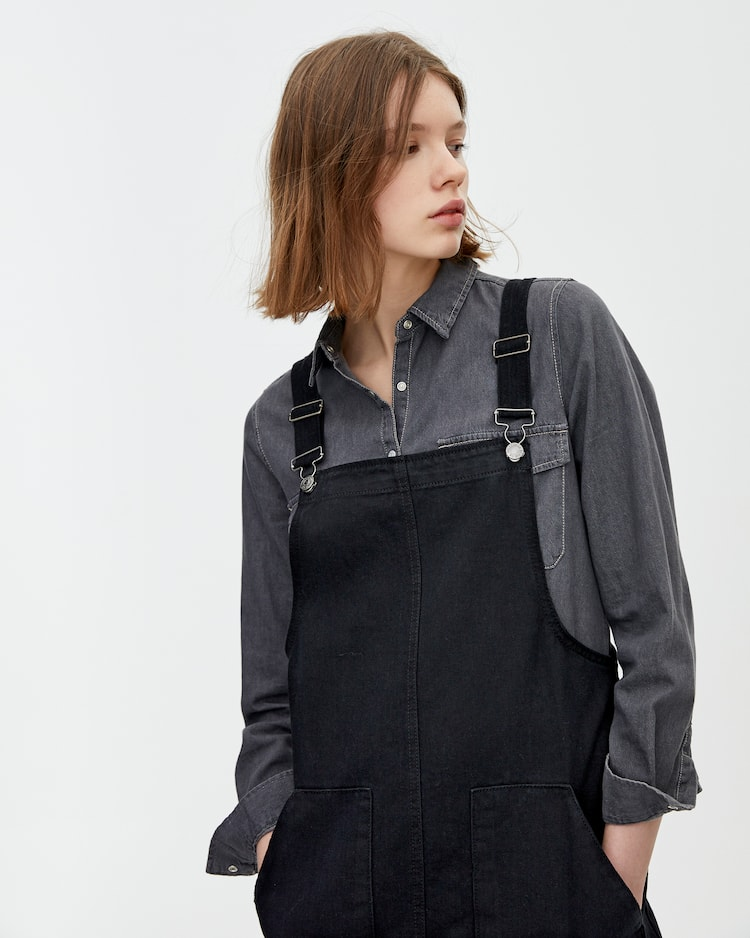 5aa00225ee0b Women s Jumpsuits   Dungarees - Spring Summer 2019