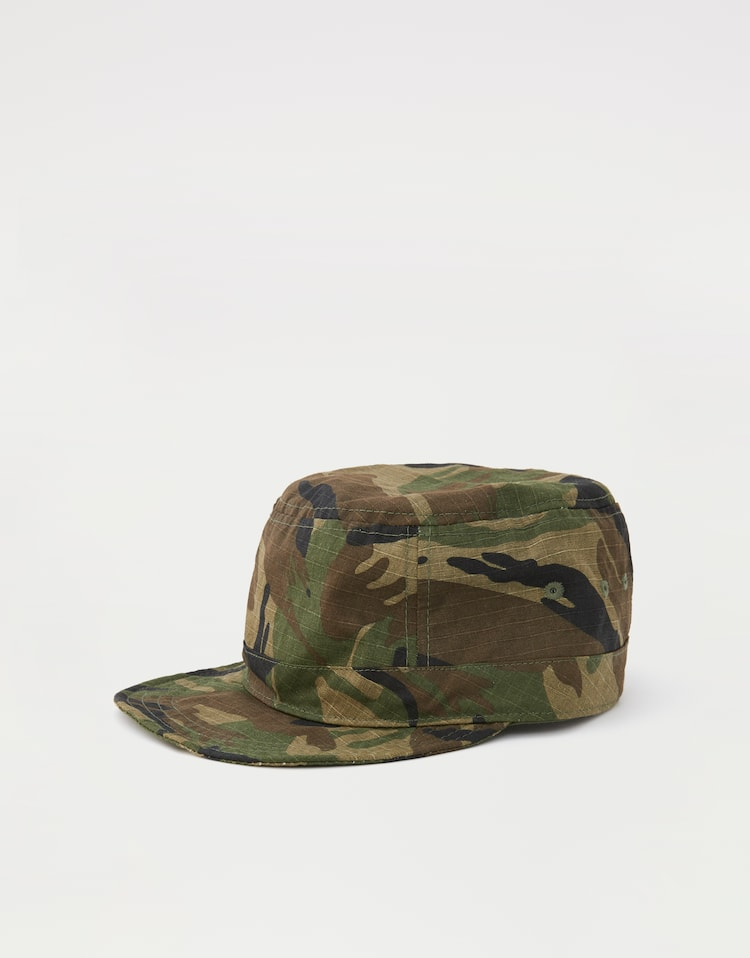 45a2345edc0da Women s Hats   Caps - Spring Summer 2019