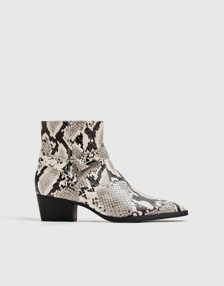 7571378b8b1ed Women s Boots   Ankle Boots - Spring Summer 2019