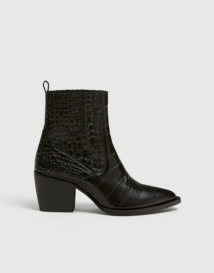 09391cd83f7 Women s Boots   Ankle Boots - Spring Summer 2019