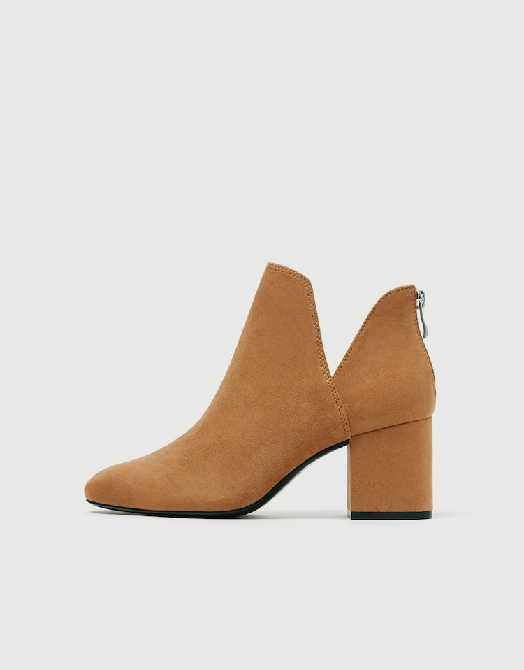 43772faf9a9a Women s Boots   Ankle Boots - Spring Summer 2019