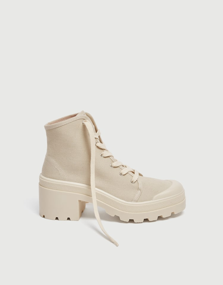 9f888cd2df5 New Shoes for Women - Spring Summer 2019