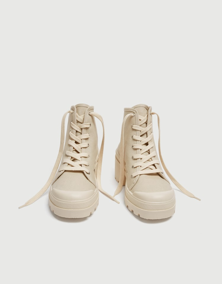 3aa95f8dfb8 New Shoes for Women - Spring Summer 2019