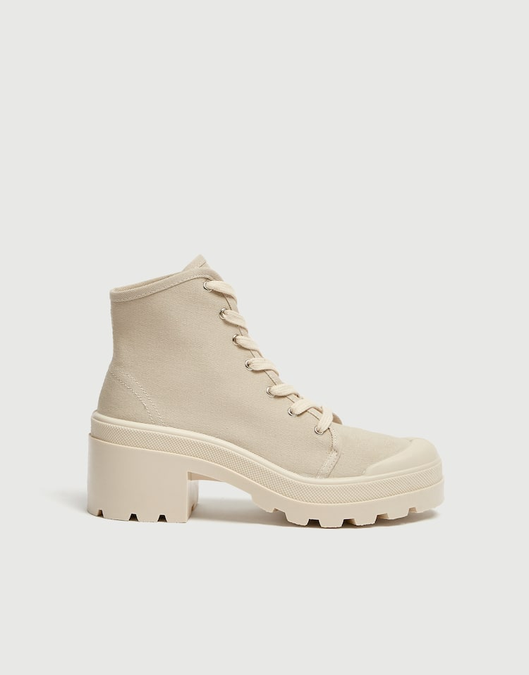 b0b62f8ad21 Women s Boots   Ankle Boots - Spring Summer 2019