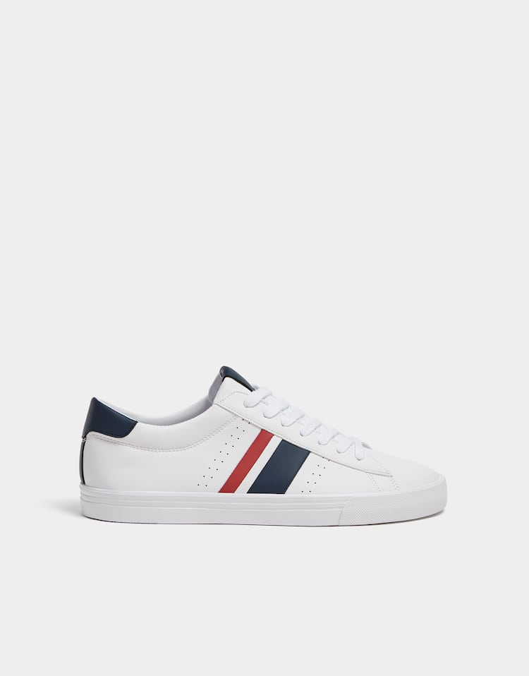 769d80a19c6ef Men s Trainers - Spring Summer 2019