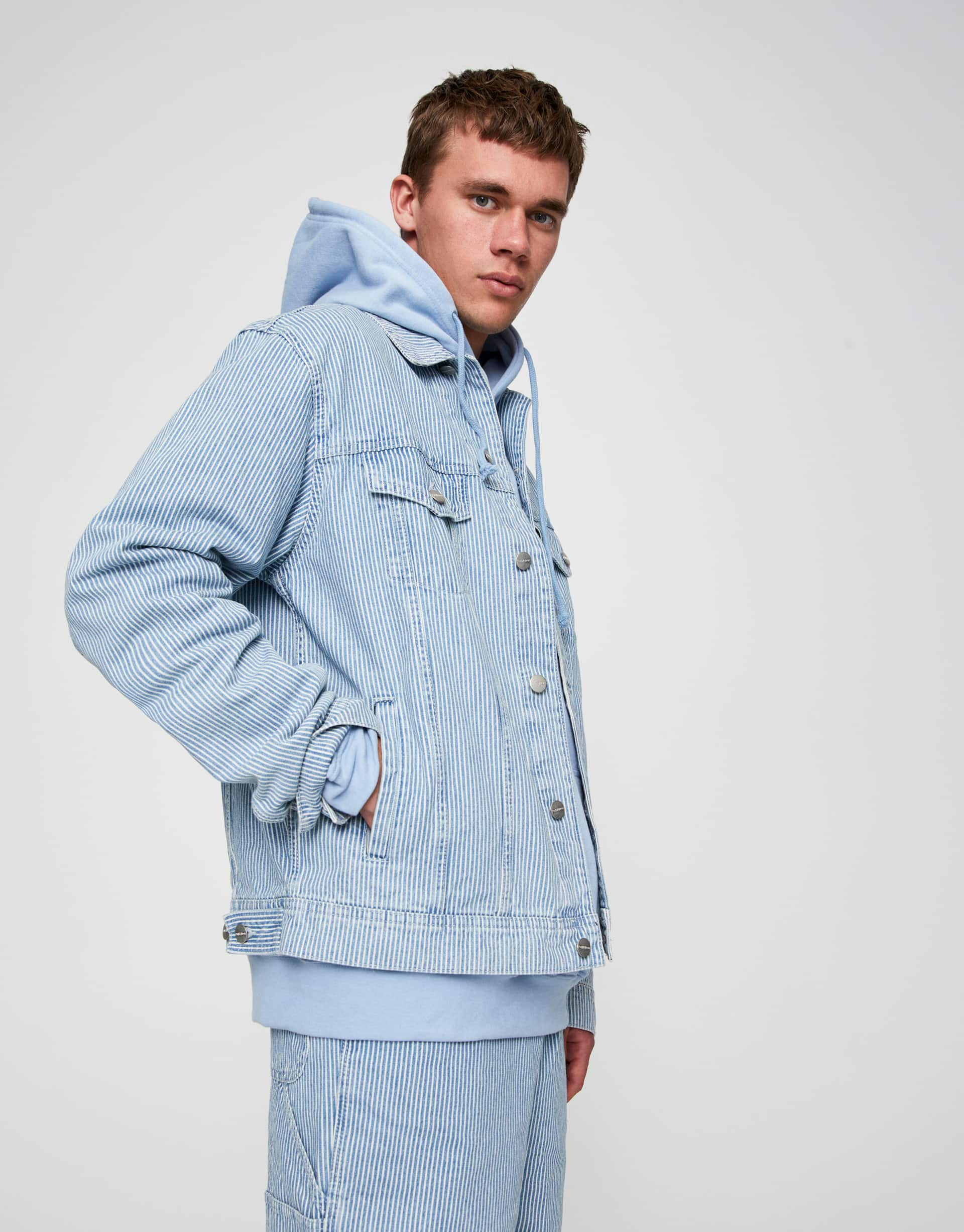 new mens fashion