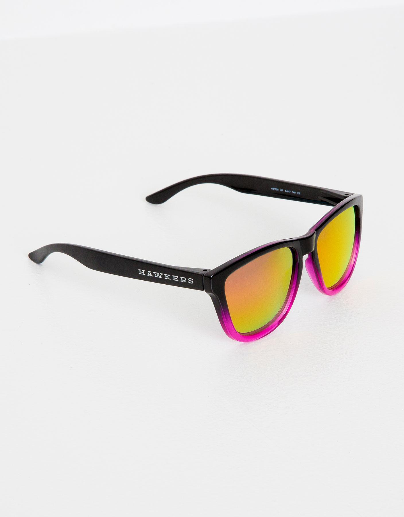 Hawkers fusion nebula sunglasses