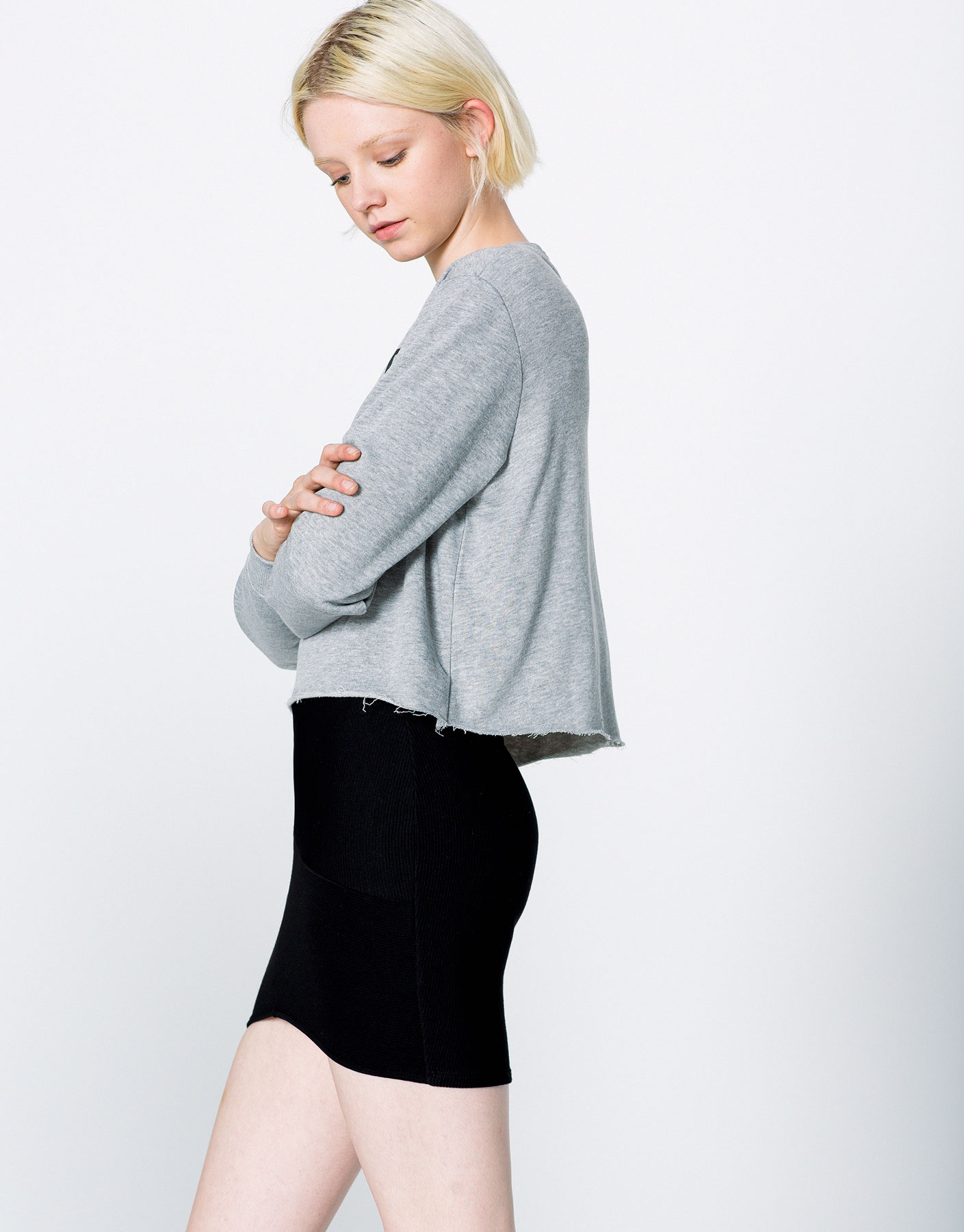 Minifaldilla