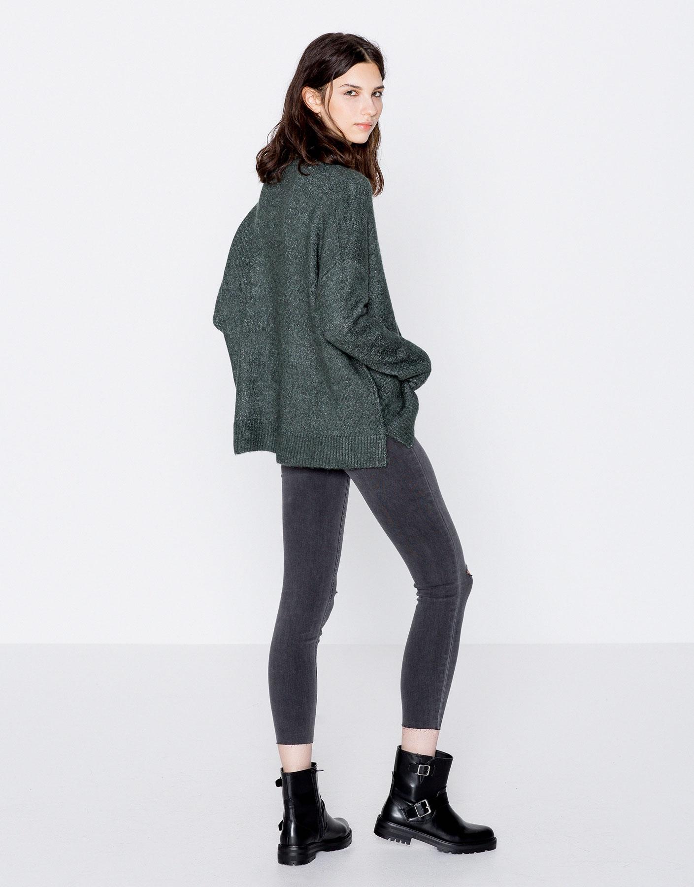 Ruuduline sviiter