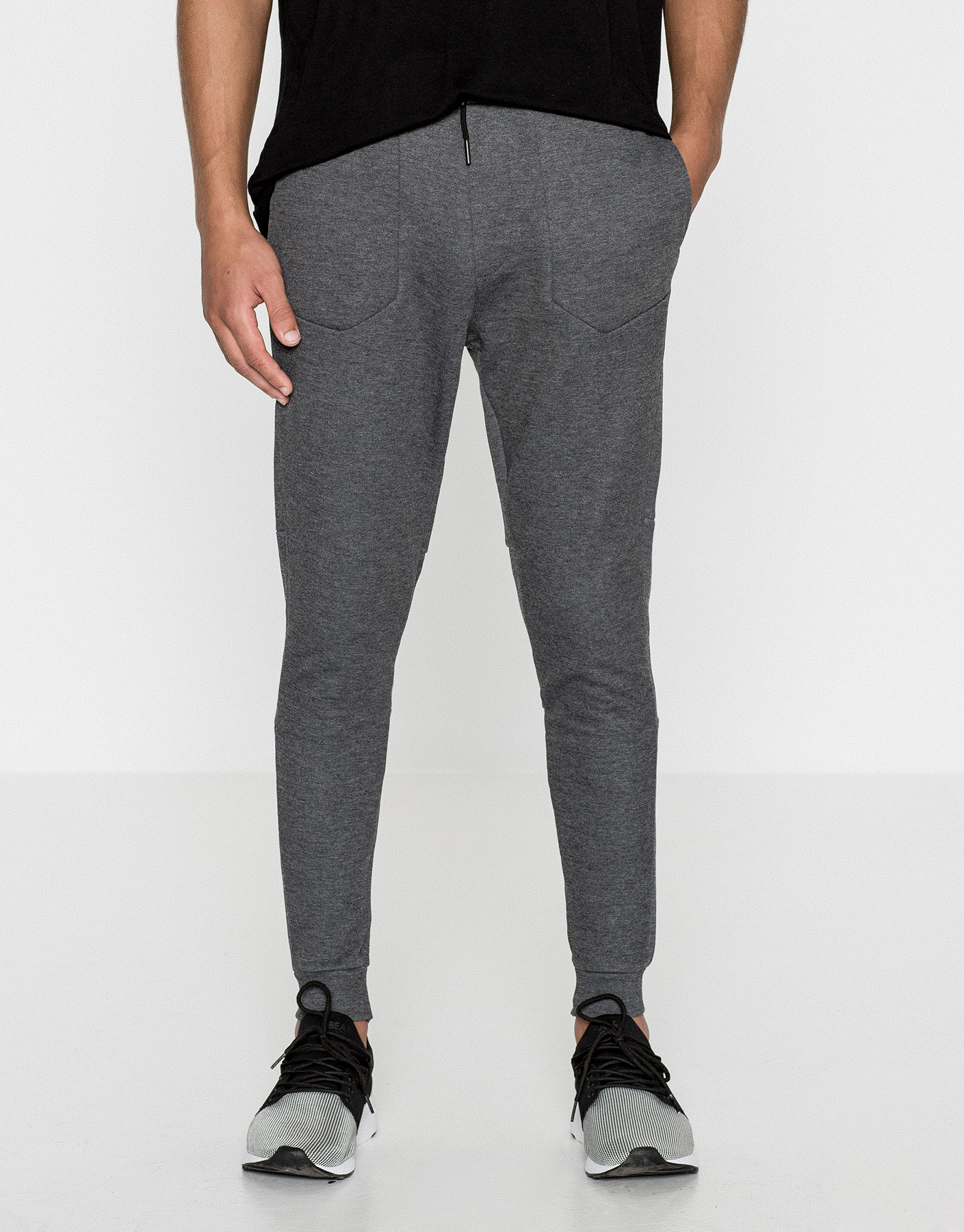 Gym joggingbroek