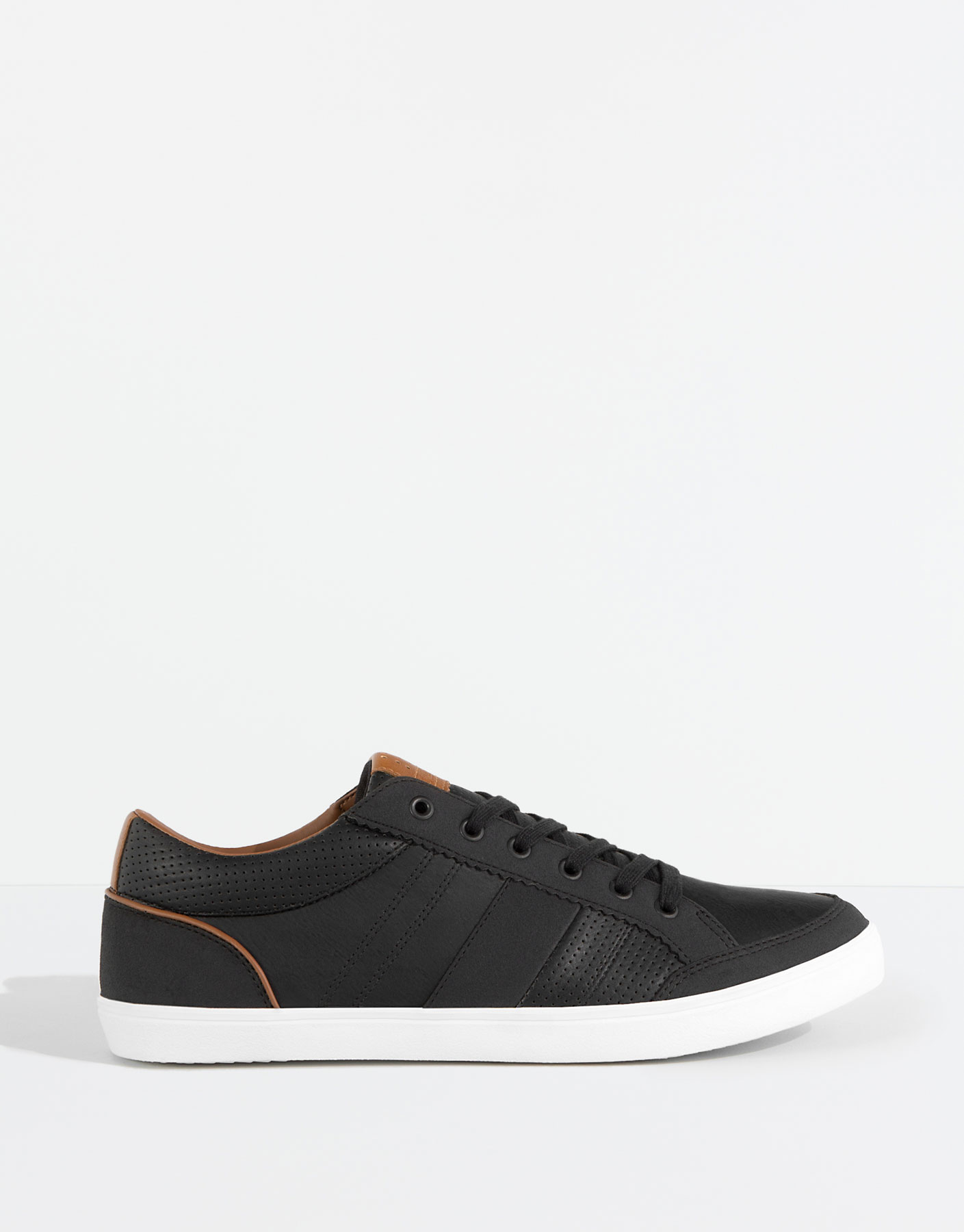 Sneaker urbana