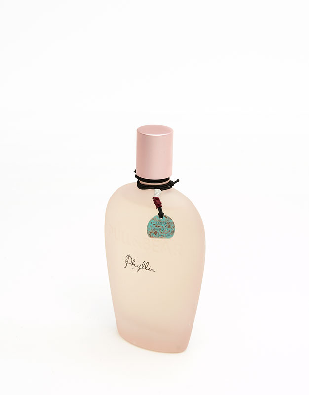 Phyllis fragrance for woman