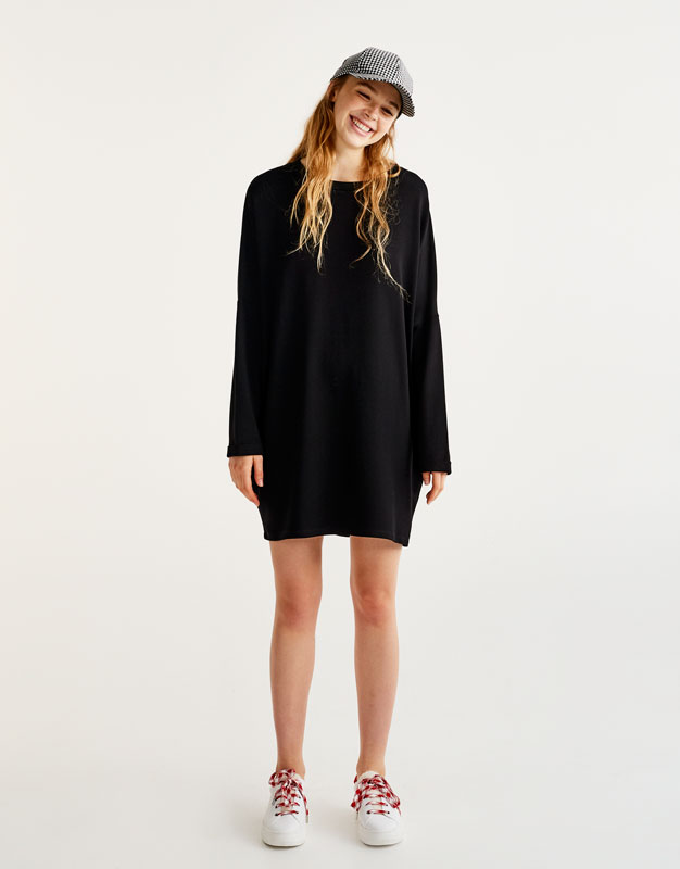 https://www.pullandbear.com/fr/femme/v%C3%AAtements/robes/robe-cocoon-manches-longues-c29016p500531542.html#800