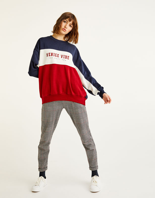 meilleur pas cher 3824d 67684 pull and homme femme bear sweat and bear sweat pull rdCoxeQBW