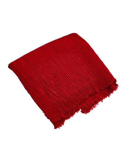 Fulard prisat
