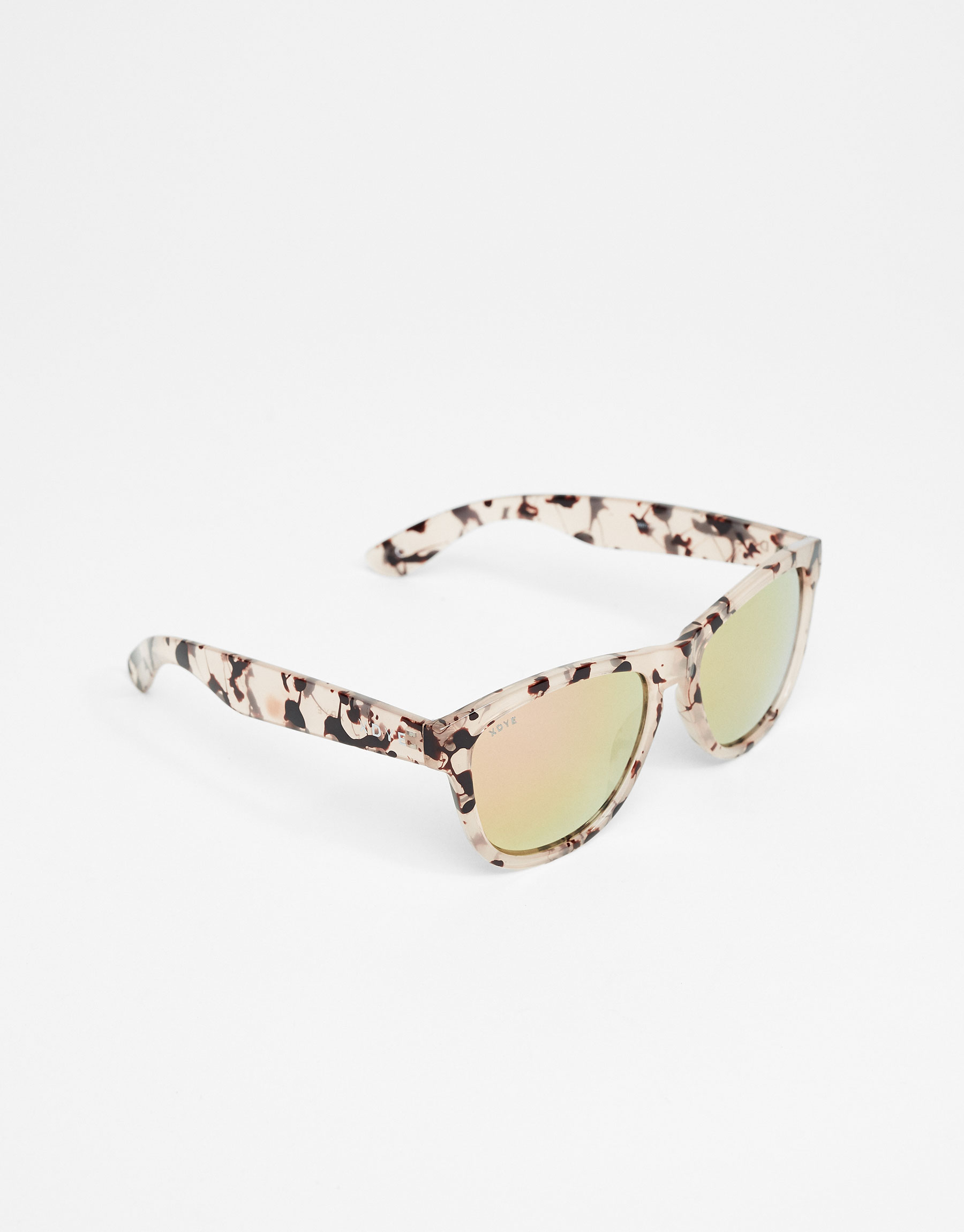 XDYE Sunglasses - Wave