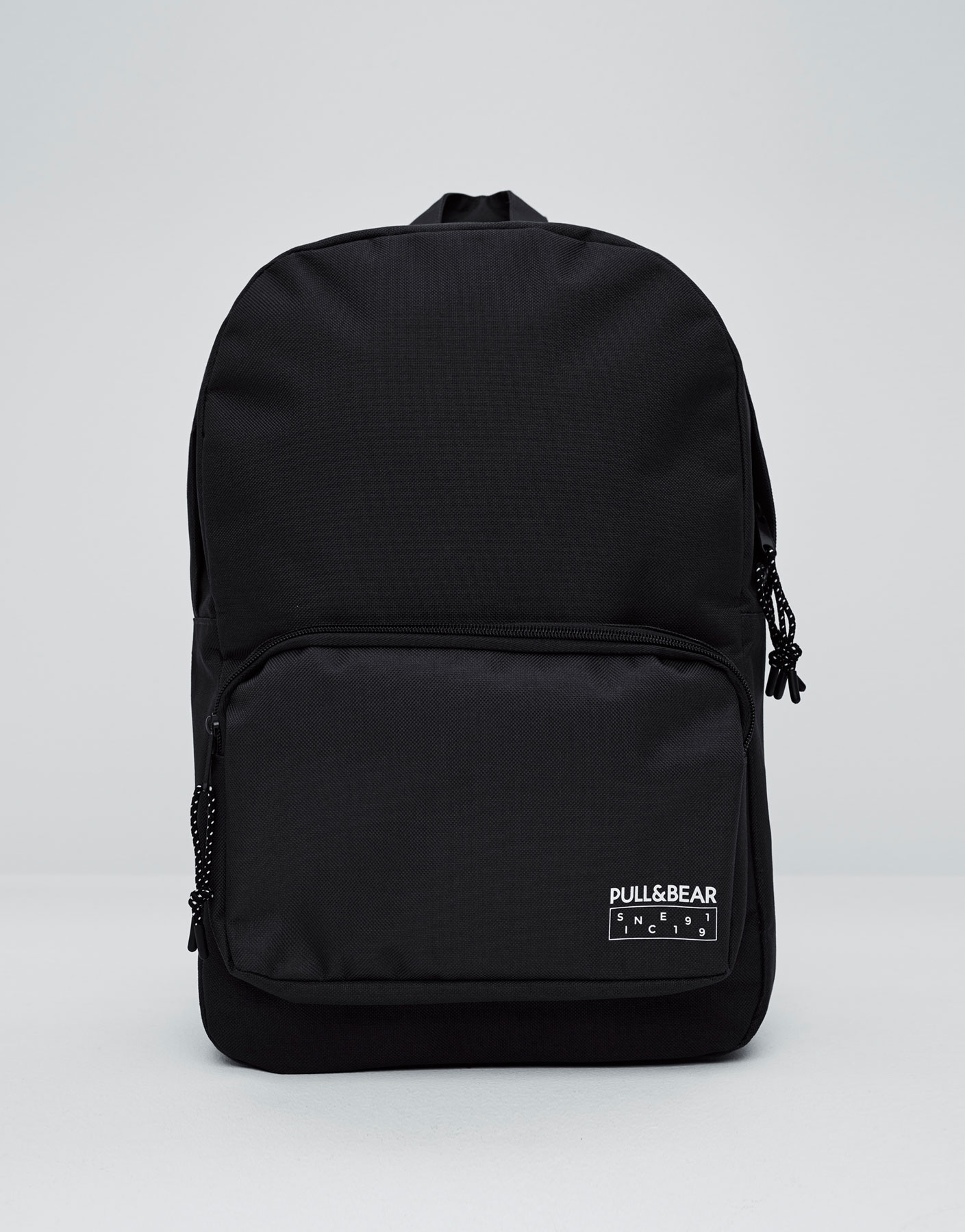Basic-Rucksack