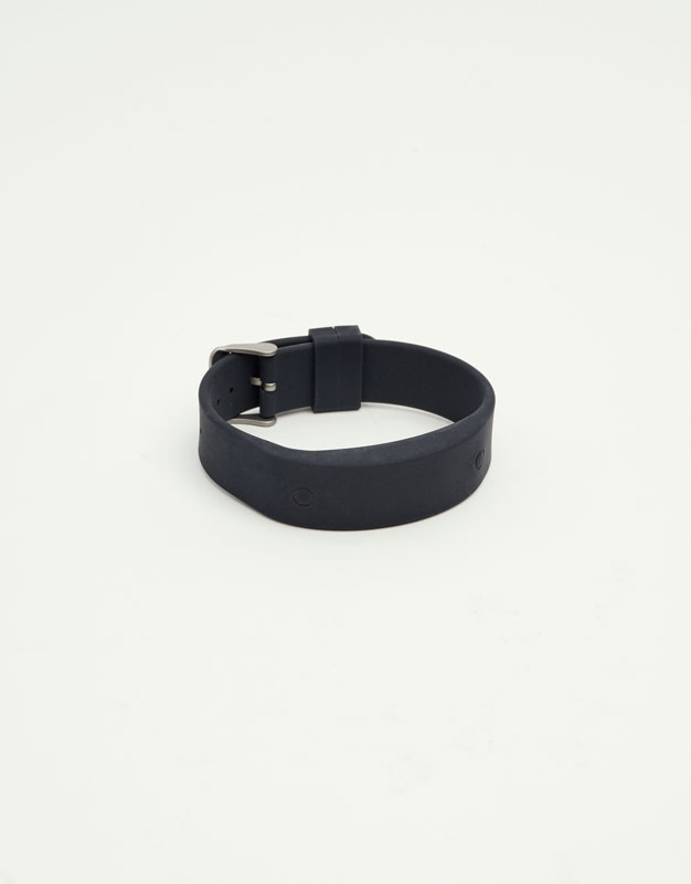 Montre fitness multifonction
