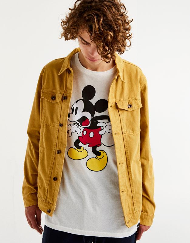 Samarreta Mickey Mouse