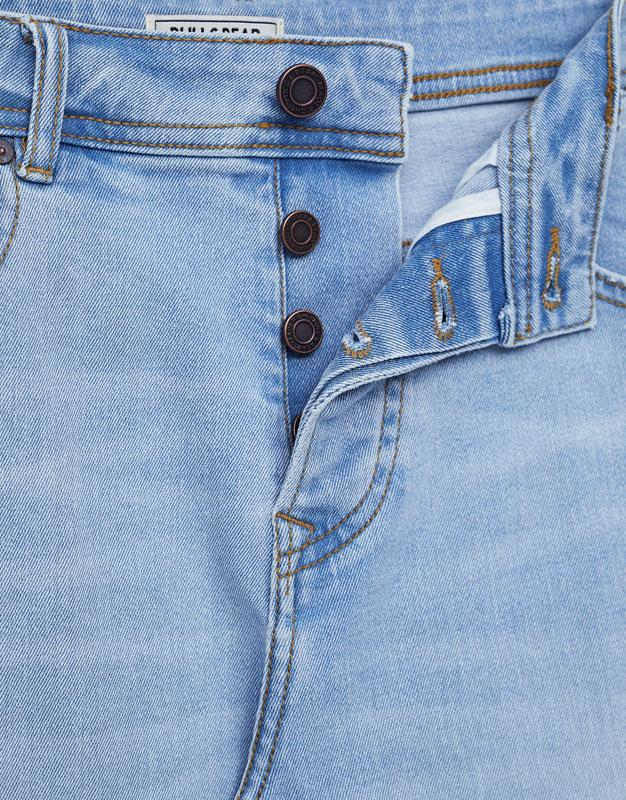 Jean slim fit