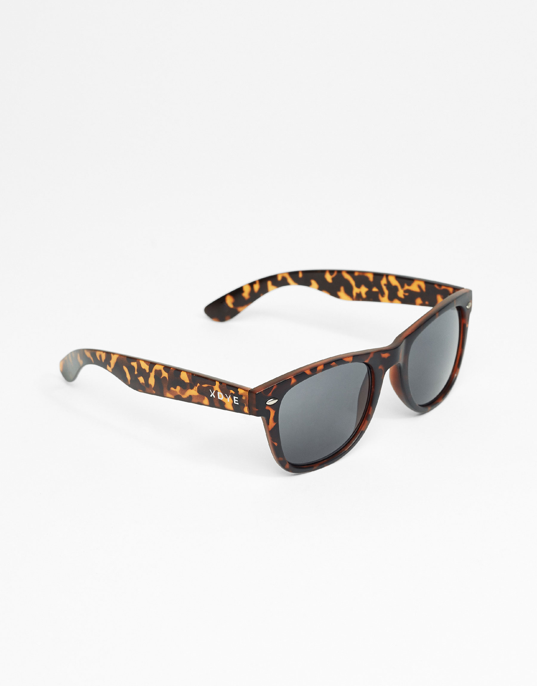 Gafas XDYE - Fantasia Carey