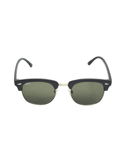 Gafas XDYE - Mister Black