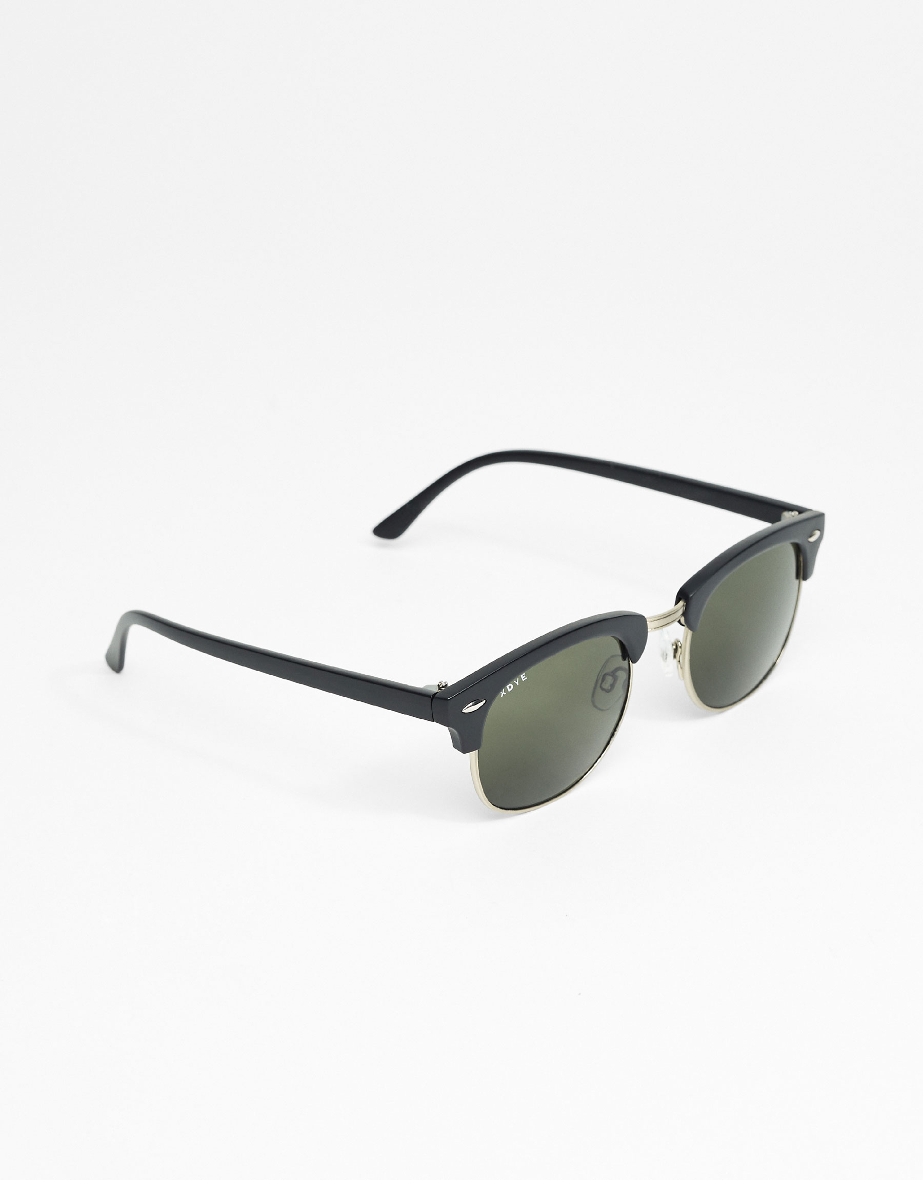 XDYE Sunglasses - Mister Black