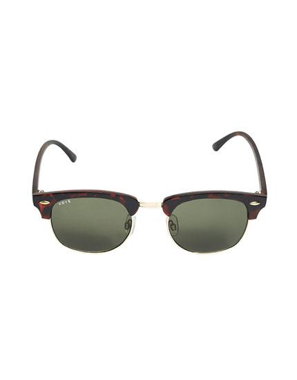Gafas XDYE - Mister Carey