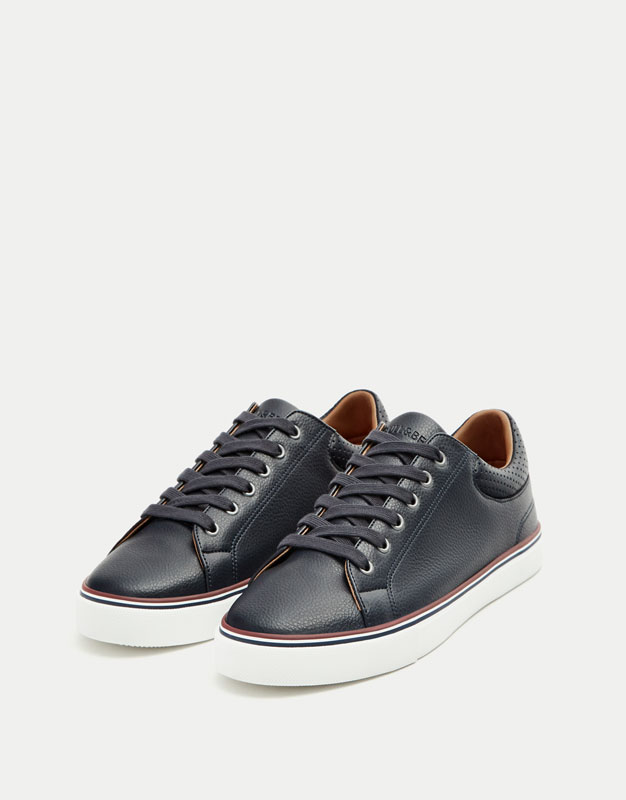 Basic Pull sneakers