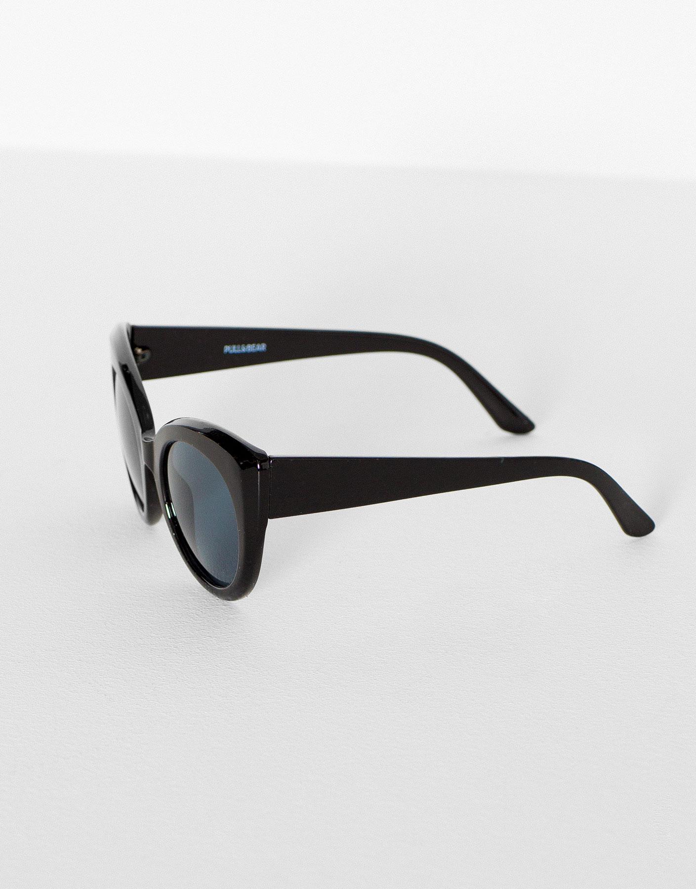 Gafas cateye