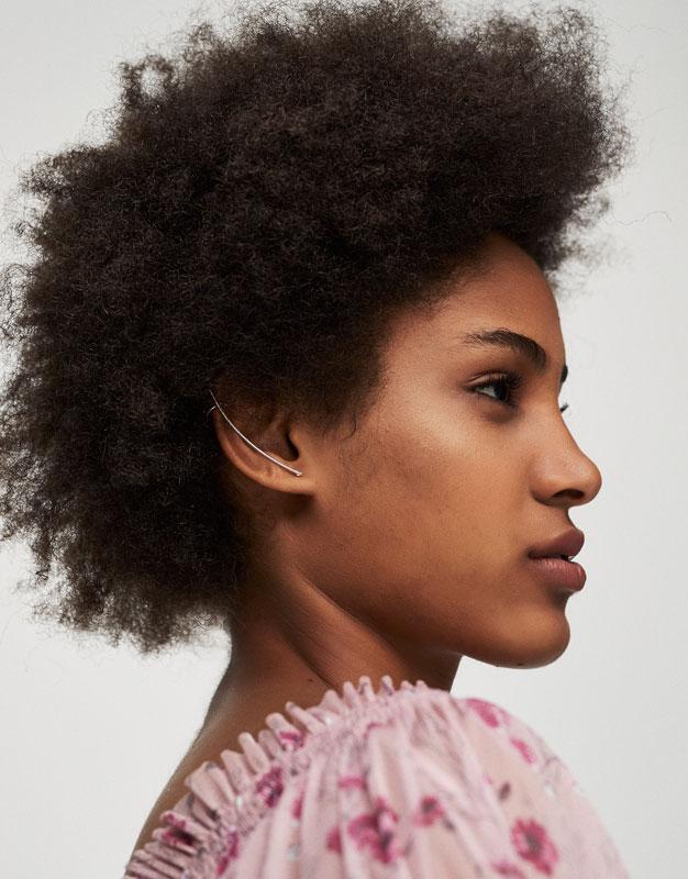 Variety pack of 6 pairs of earrings