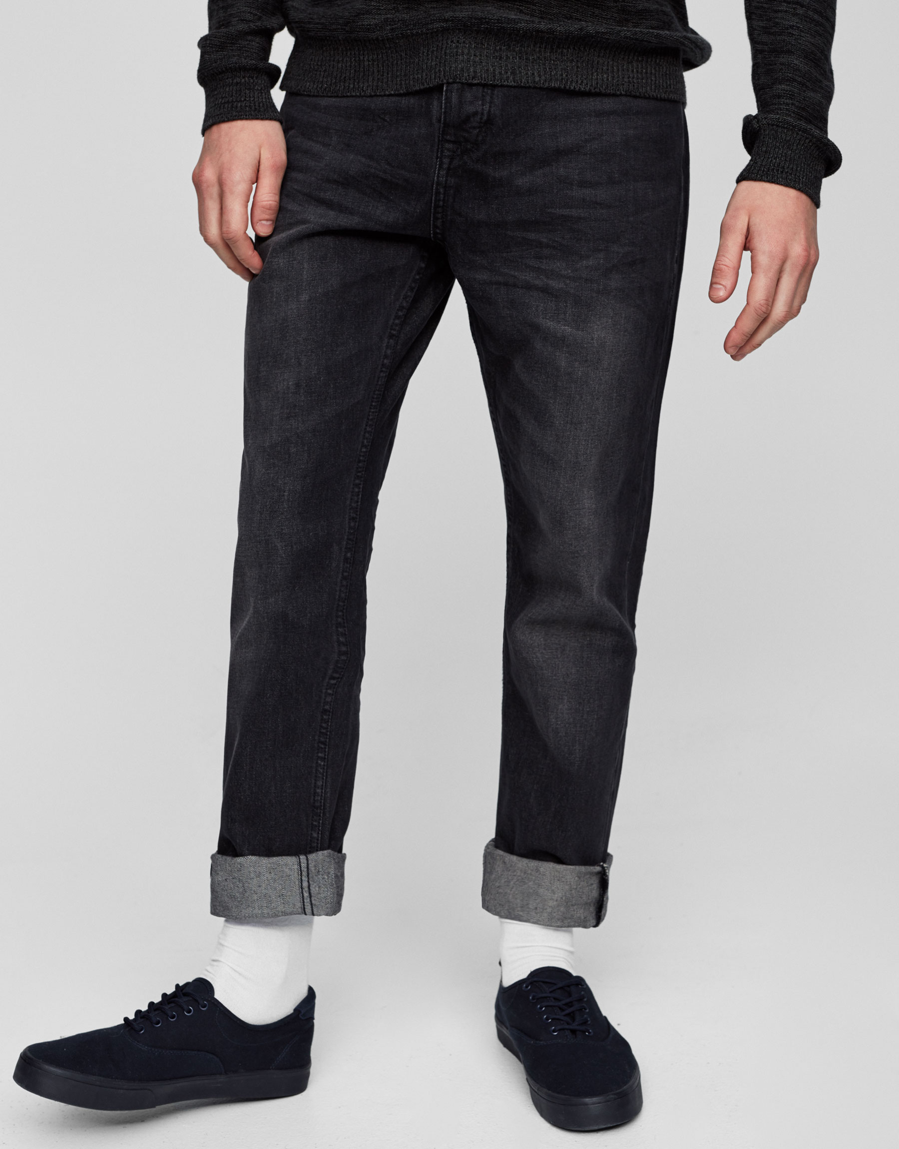 Regular-Fit-Jeans