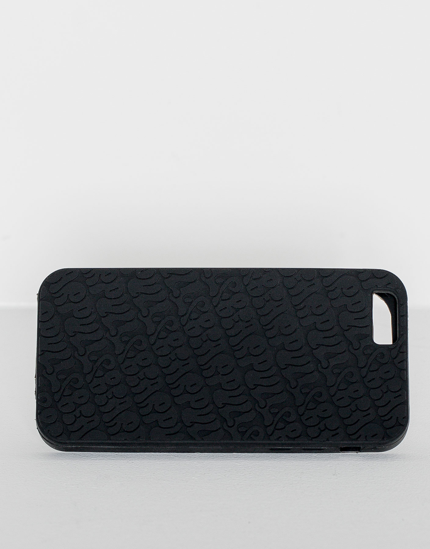 Pull&Bear mobile case