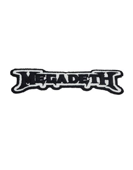 Megadeath patch