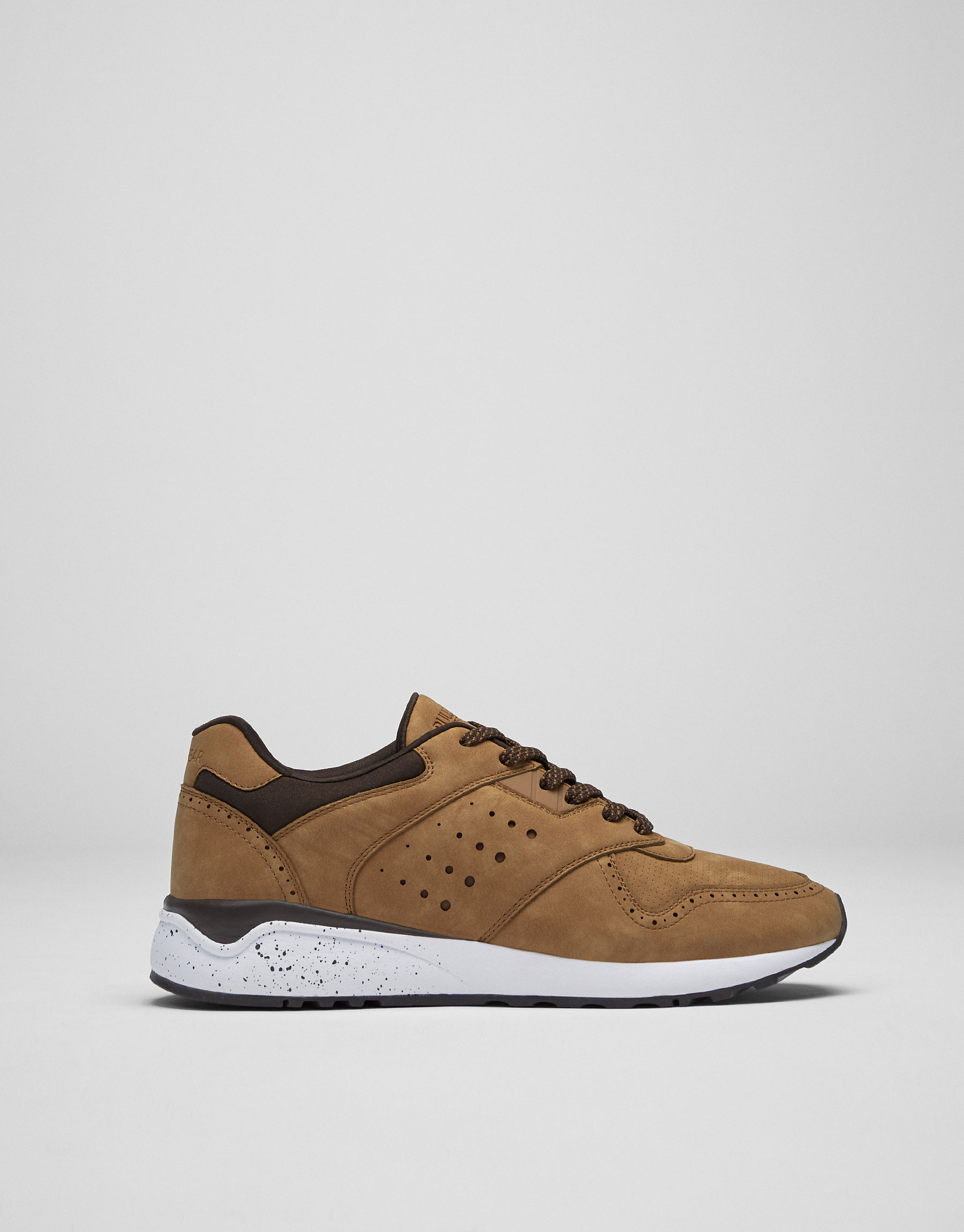 Urban sneakers