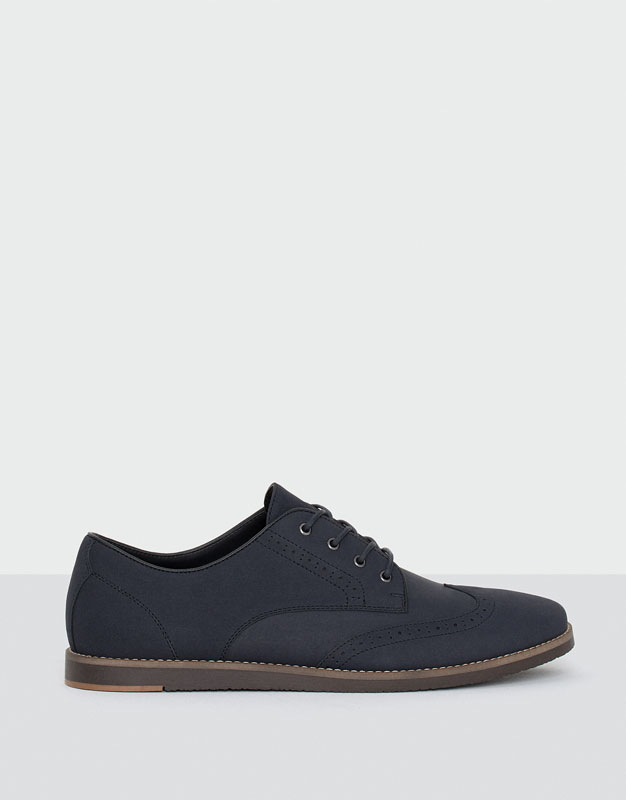 Chaussure Casual – 39,99€