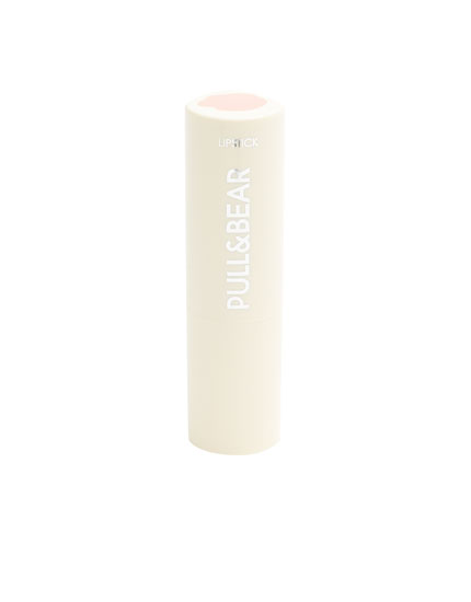 Rossetto Creamy - Pink Nude