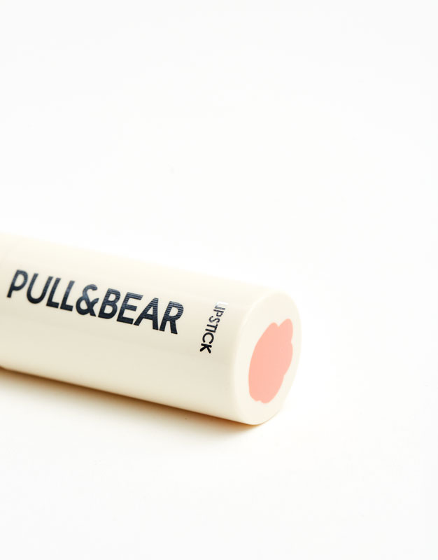 Pull & Bear - Rouge à lèvres Creamy - Coral - 3