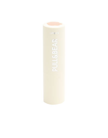Creamy lipstick - Medium Nude