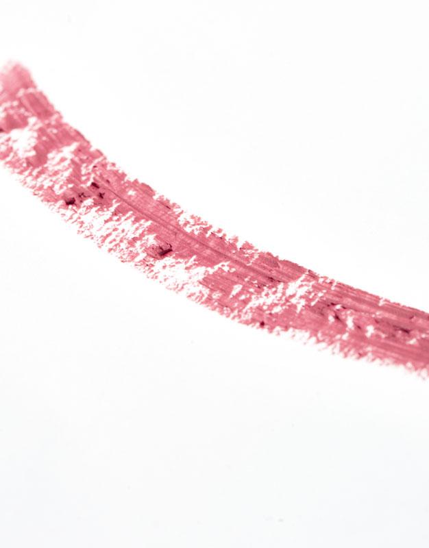 Pull & Bear - Rouge à lèvres Creamy - Rose Plum - 2